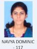 Navya