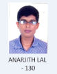 Anarjith