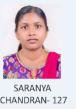 Saranya