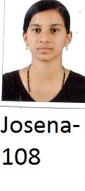 Josena