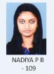 Nadiya