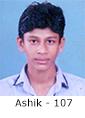 Ashik